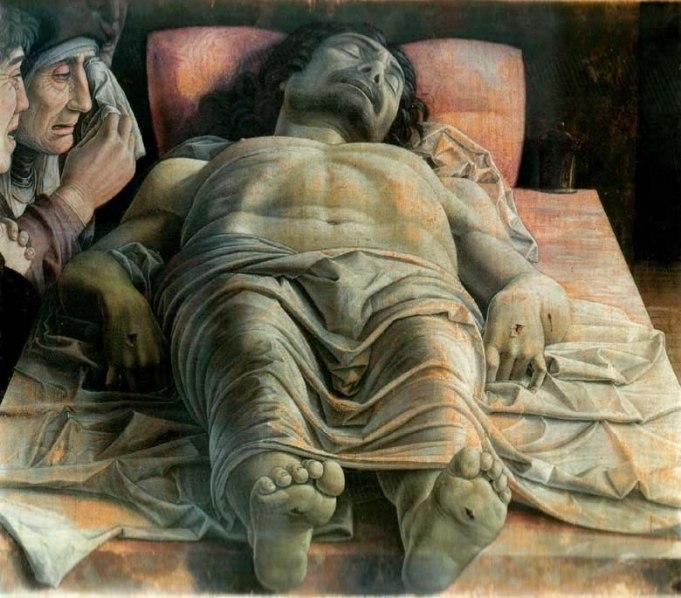 mantegna-cristo-morto-t_jpg.jpg